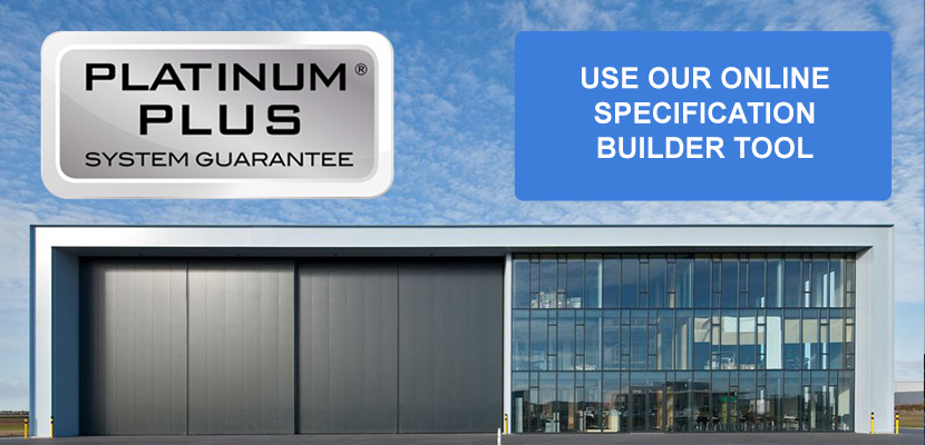 create platinum plus specification tata steel