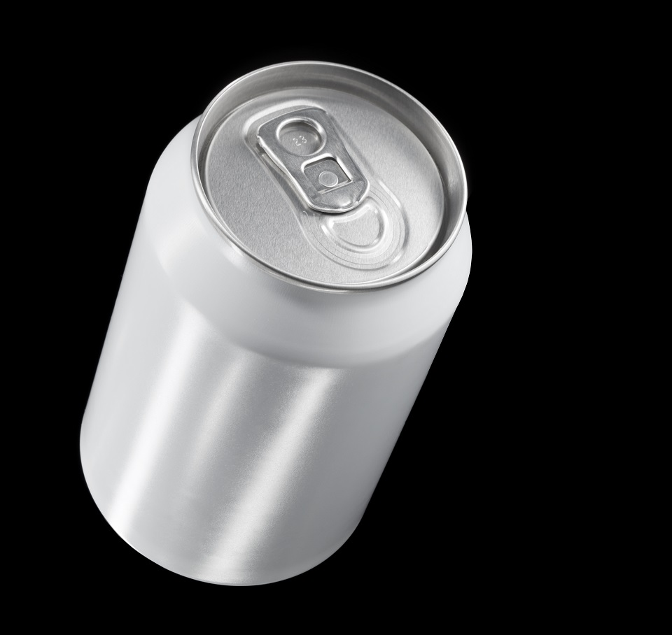 Protact is suitable for beverage cans