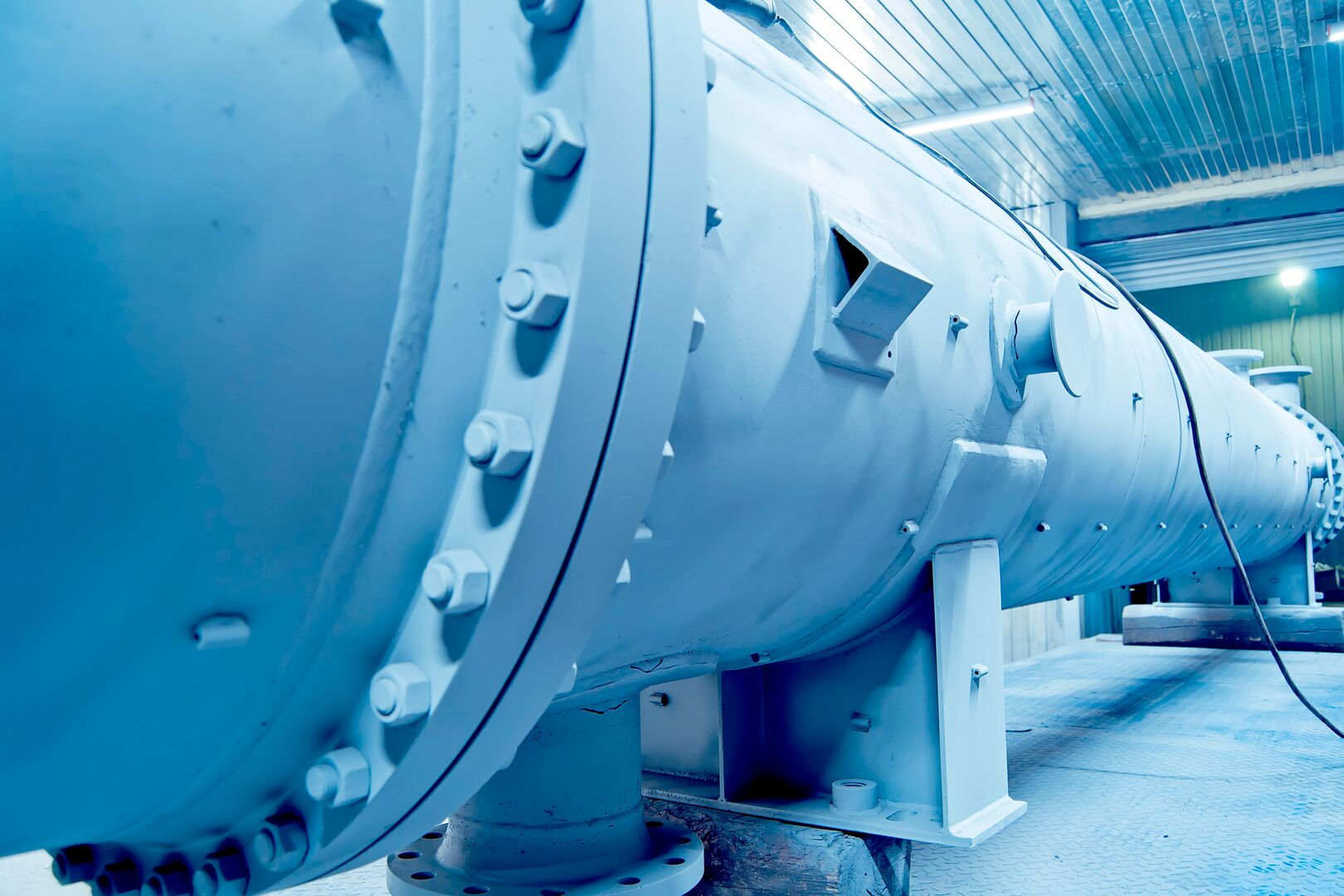 Pressure-vessels-industry-engineering