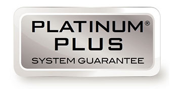platinum plus logo tata steel building envelope guarantee