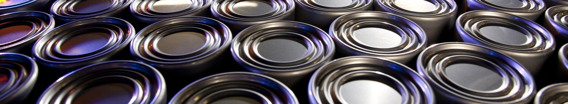 TCCT, a sustainable replacement for conventional ECCS packaging steel