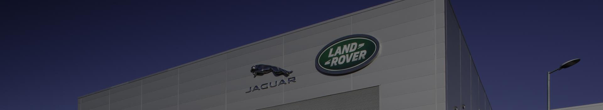 jaguar land rover cladding tata steel platinum plus system guarantee